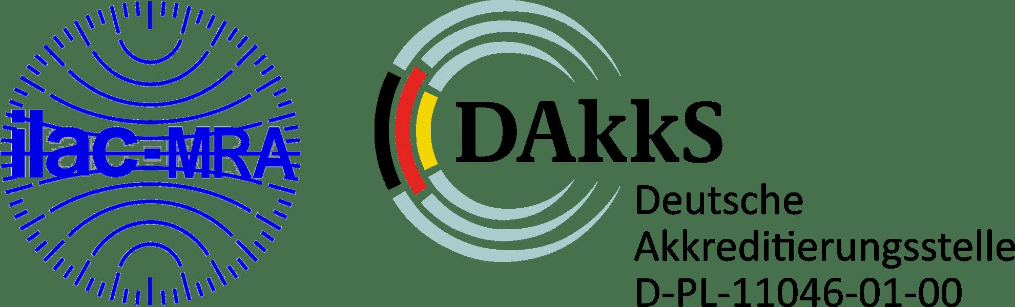 ilac-MRA |DAkkS Deutsche Akkreditierungsstelle