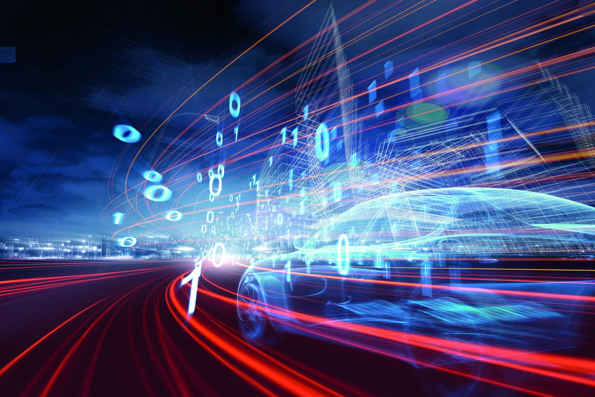 BPZSe: Prüfkapazitäten im Bereich Elektromobilität